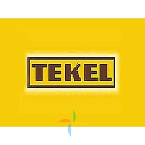 İspartakule Tekel Shop